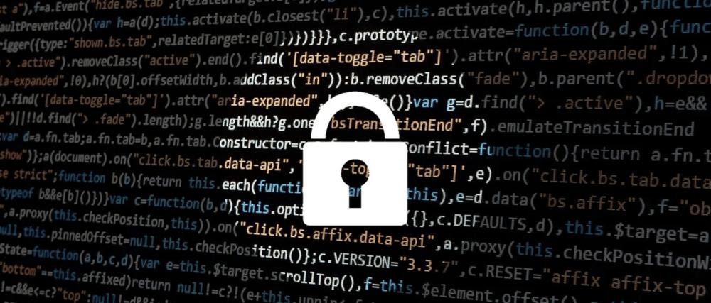 Datenschutz Internet