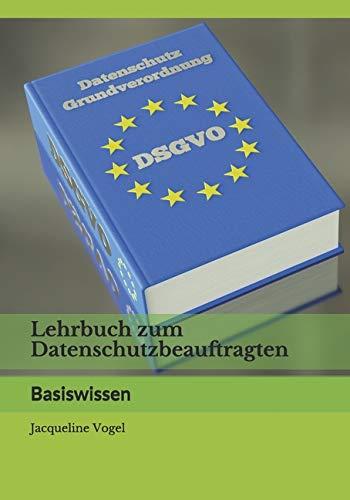 Datenschutzbeauftragter Buch 2